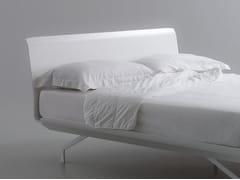 - Metal double bed TELEMARK | Double bed - iCarraro italian makers