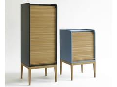 - Storage unit TAPPARELLE | Storage unit - Colé Italian Design Label