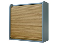 - Wall cabinet TAPPARELLE | Wall cabinet - Colé Italian Design Label