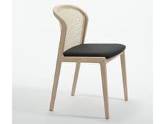 - Chair VIENNA | Chair - Colé Italian Design Label