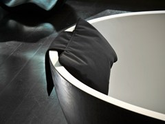 - Bathtub headrest LOFT NKH - DECOR WALTHER