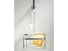- Soap dish for shower DW 226 - DECOR WALTHER