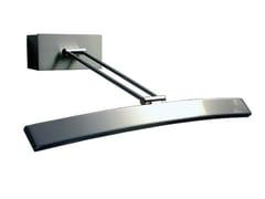 - LED wall light TABLEAU | Wall light - TEKNI-LED