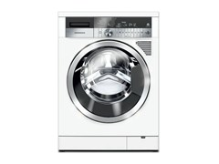 1 Washer dryers