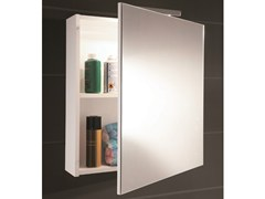- Suspended wall cabinet KS05820 | Wall cabinet - Mobiltesino