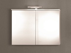 - Suspended wall cabinet KS07120 | Wall cabinet - Mobiltesino