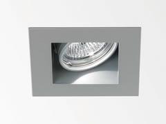 Delta Light Illuminazione Per Interni Ed Esterni