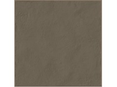 - Porcelain stoneware wall/floor tiles TIERRAS INDUSTRIAL ASH - MUTINA