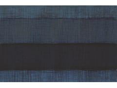- Rectangular striped rug SW RUGS AULA #4 - STELLAR WORKS
