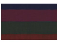 - Rectangular striped rug SW RUGS AULA #1 - STELLAR WORKS