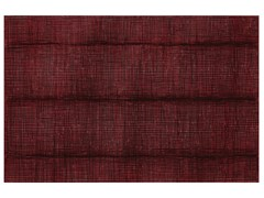 - Rectangular striped rug SW RUGS TENTO #3 - STELLAR WORKS
