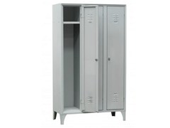 - Locker 116/03 | Locker - Castellani.it