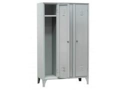 - Locker 116/03 | Locker - Castellani.it