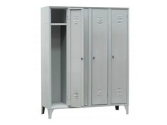 - Locker 116/04 | Locker - Castellani.it
