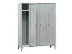 - Locker 116/04 | Locker - Castellani.it
