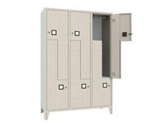 - Locker QUADRO | Locker - Castellani.it