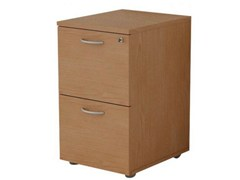 - Filing cabinet FILING 2 - Castellani.it
