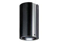 - LED aluminium pendant lamp TUBULAR PENDANT - FLASH DQ by LUG Light Factory