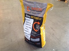 - Mortar and grout for renovation BETONCOL 2 - Seico Compositi