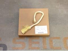 - Reinforcing fibres FIOCCO AR - Seico Compositi