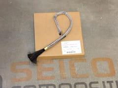 - Reinforcing fibres FIOCCO BS - Seico Compositi