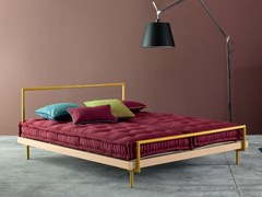 - Double bed # 01 CAMALEO - Twils