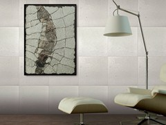 - Natural stone wall tiles NEW GEOMETRIE | Wall tiles - DANILO RAMAZZOTTI ITALIAN HOUSE FLOOR