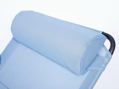 - Outdoor daybed cushion HEADREST 650TX - FIAM