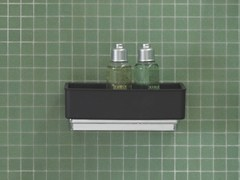 - Bathroom wall shelf OPENSPACE | Bathroom wall shelf - DURAVIT