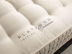 - Cashmere mattress INITIAL CACHEMIRE - Treca Interiors Paris