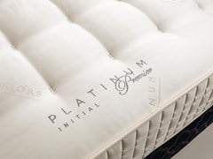 - Camel hair mattress INITIAL PREMIER - Treca Interiors Paris