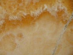 - Onyx wall/floor tiles Onyx - DANILO RAMAZZOTTI ITALIAN HOUSE FLOOR
