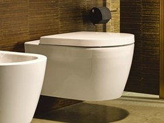 - Wall-hung toilet ME | Wall-hung toilet - DURAVIT