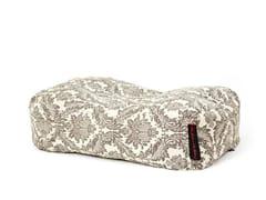 - Fabric pet pillow KITTY BED DELUXE - Pusku pusku