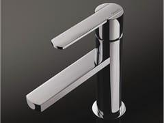 - Countertop single handle washbasin mixer SURF | Washbasin mixer - Giulini G. Rubinetteria