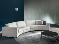 - Round sofa VISION | Round sofa - Divanidea