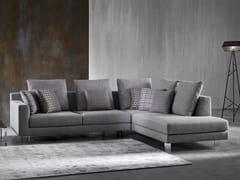 - Corner sofa SCALA | Corner sofa - Divanidea