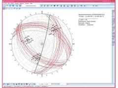 Verifica stabilità pendioGEOMECCANICA - AZTEC INFORMATICA