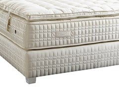 - Bed base GRAND CONFORT | GIROLETTO | Bed base - Treca Interiors Paris