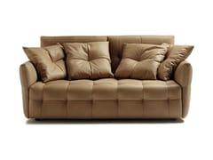 - Tufted sofa DUVET | Sofa - Poltrona Frau
