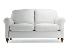 - 2 seater sofa GEORGE | Sofa - Poltrona Frau