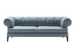 - Sofa MANTO' | Sofa - Poltrona Frau