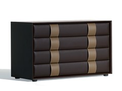 - Chest of drawers OBI | Chest of drawers - Poltrona Frau