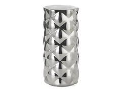 - Ceramic vase ROXY | Vase - MARIONI