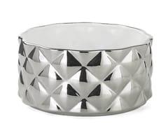 - Ceramic bowl ROXY   Bowl - MARIONI