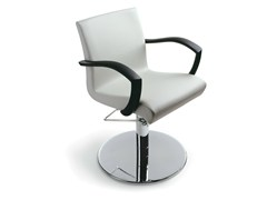 - Hairdresser chair OTIS ROTO - Gamma & Bross