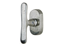 - Metal window handle PHT DK | Window handle - Dauby