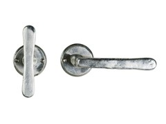 - Metal door handle PHTL /50R