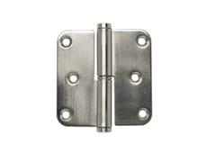 - Metal hinge PRE 33 | Metal hinge - Dauby