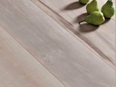 - Prefinished wooden parquet PERO SPACCATO CORTECCIA - CADORIN GROUP
